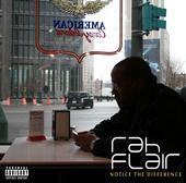 Rah Flair Detroit Nights